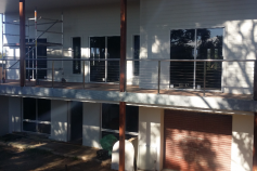 Renovation (Culburra)